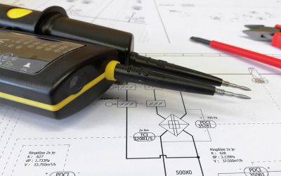 Approved Electrician vacancy, Corsham