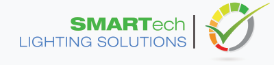 SMARTech Lighting Solutions logo