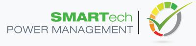 SMARTech Projects logo