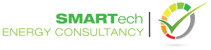 SMARTech energy Consultancy