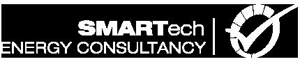 SMARTech Energy Consultancy logo