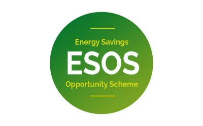 How to become ESOS compliant