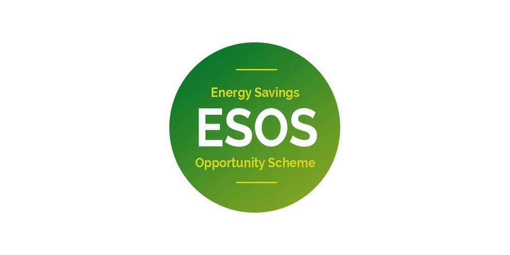 Increase in ESOS compliance demand