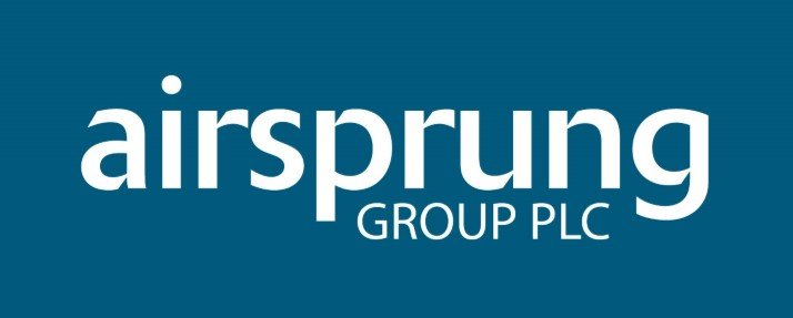 ESOS contract with Airsprung Group