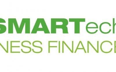 Green Finance Scheme helps businesses invest in efficient technologies