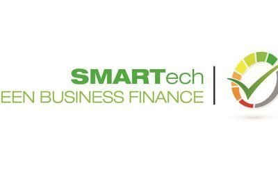 Green Finance Scheme helps businesses invest in efficient technologies