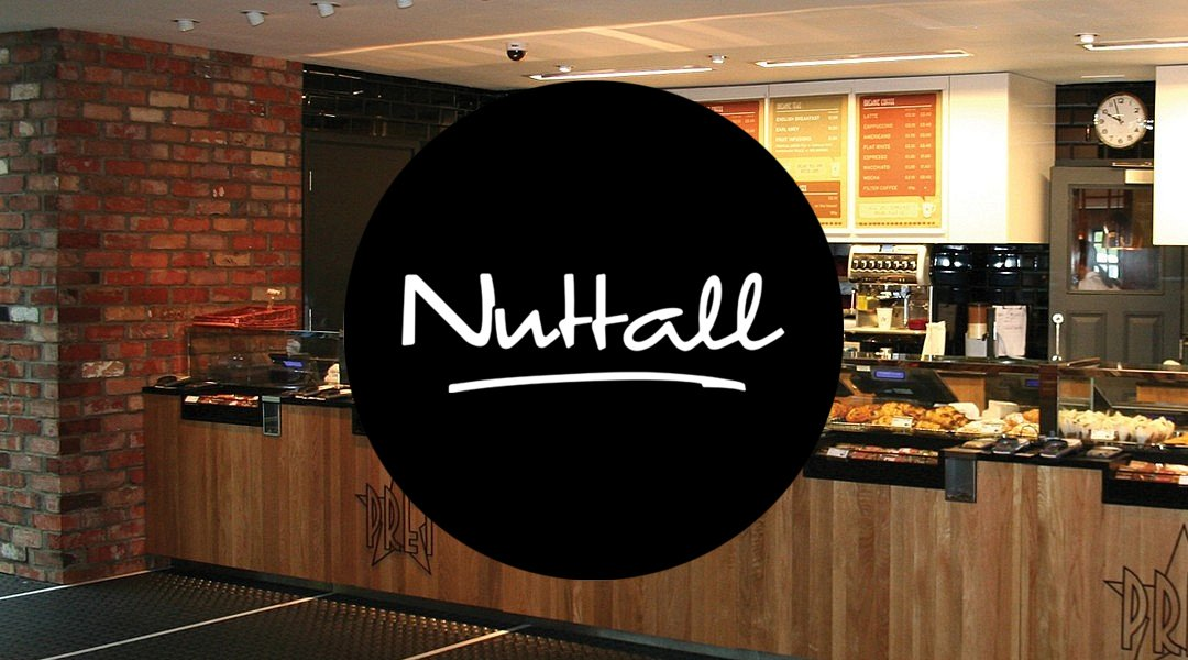 Alan Nuttall Partnership nets more than £14,000 annually in energy savings