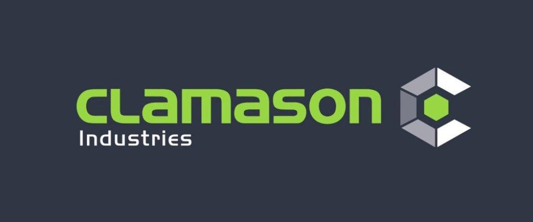 Clemaston Industries logo